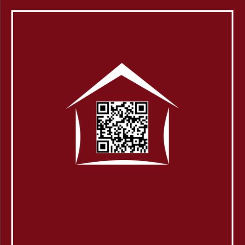 Zweitplatziertes Design von ZamongDesigns