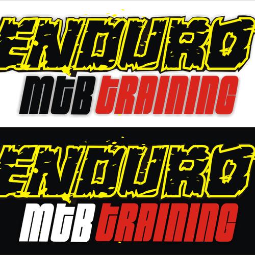 Runner-up design by maziunir