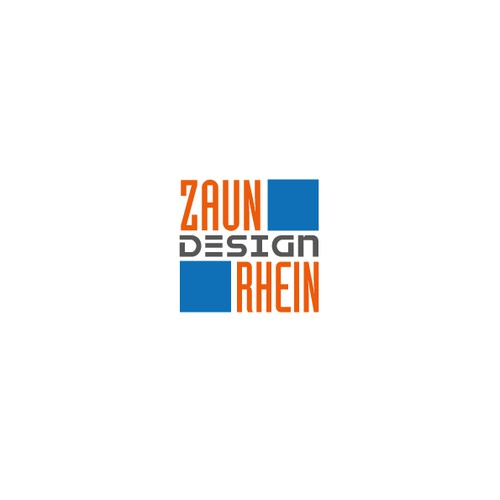 Zweitplatziertes Design von wmLOGOdesign