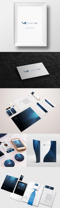 Diseño ganador de | IxN |
