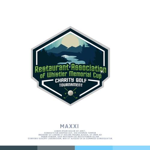 MA.XXIさんが制作した最終選考作品