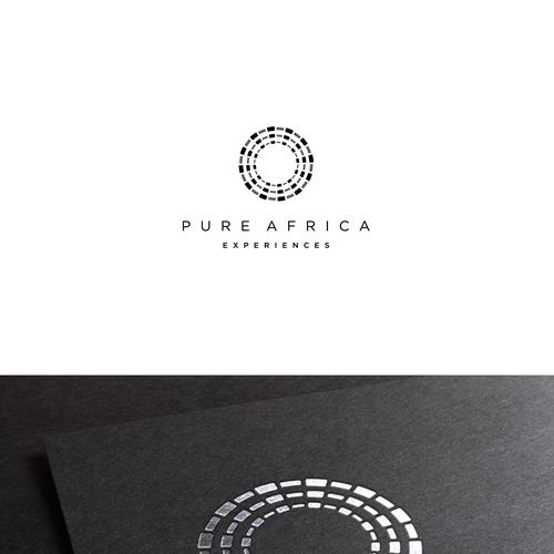Design finalista por itzzzo