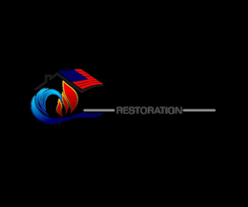 Design vencedor por eon63