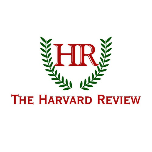 Create A Winning Logo Design For The Harvard Review