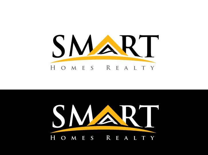 Diseño ganador de logo2011