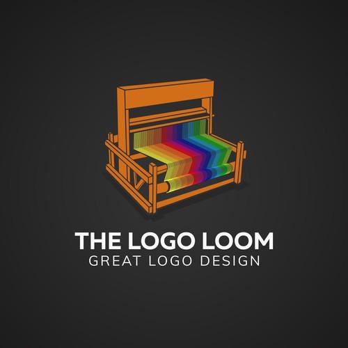 Design finalista por Design-4-You