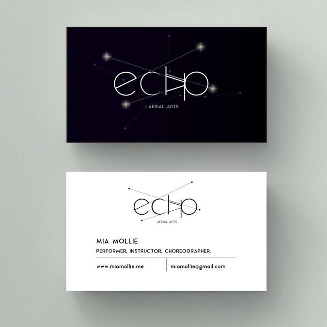 Winning design by cleosportraits