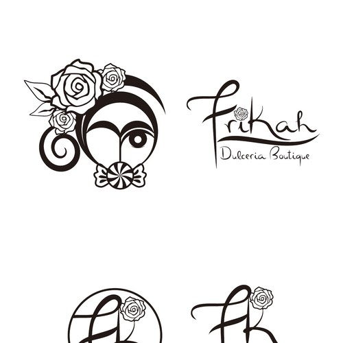 Diseño finalista de Peace.Idea!