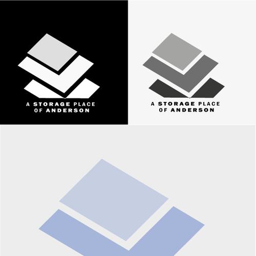 Diseño finalista de willieizidio