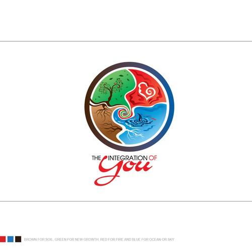 Runner-up design by A Krikoryan