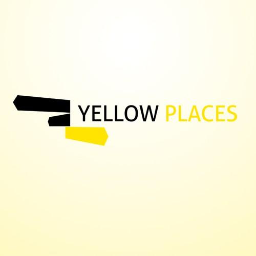 Diseño finalista de 4everyoung
