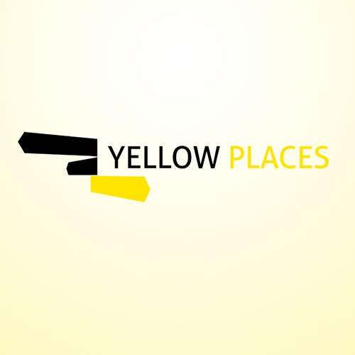 Design finalista por 4everyoung