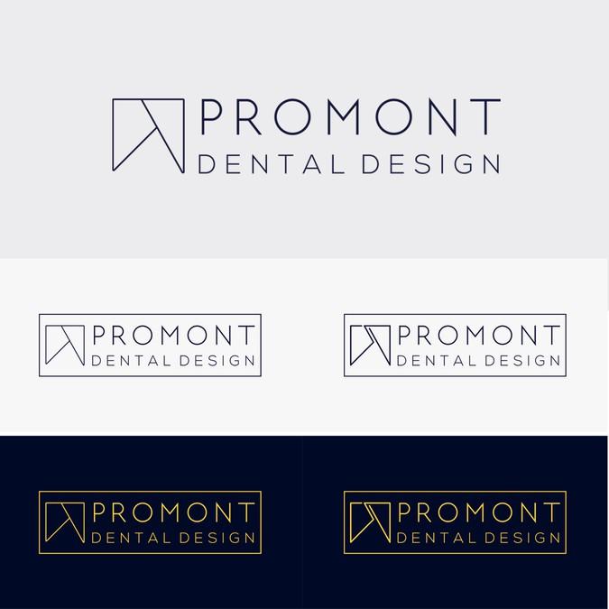 Winning design by fatimeh94