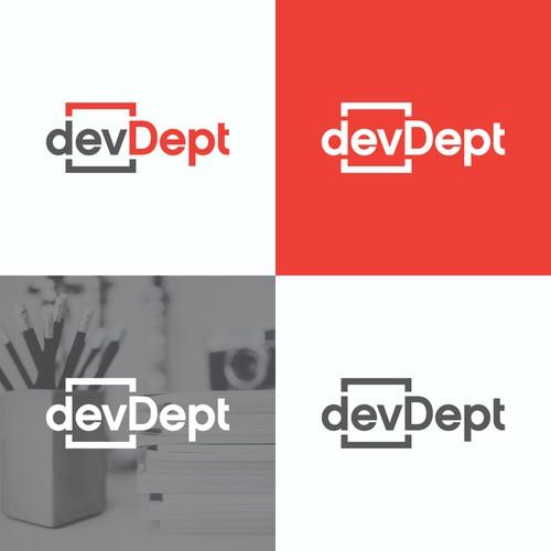 Design finalisti di d'zeNyu
