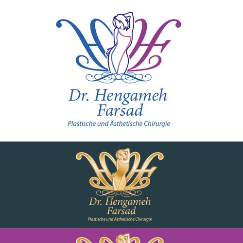 Runner-up design by jaimegaitanmoreno