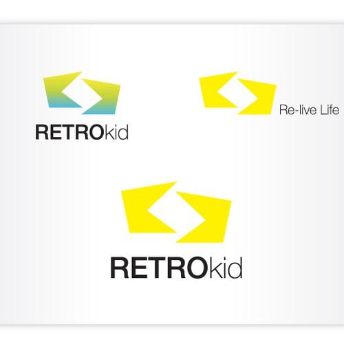 Runner-up design by Oakoak