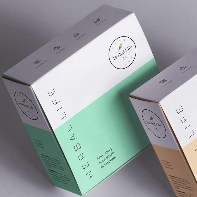 Winning design by Arteam_design