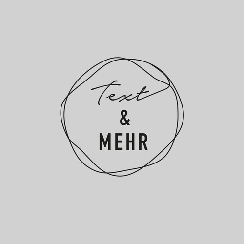 Runner-up design by Giger&Miesch