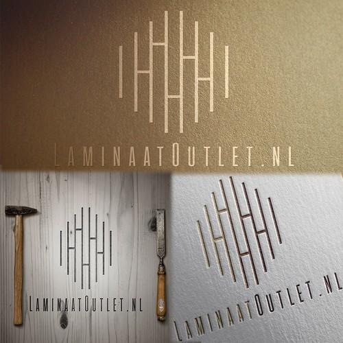 Diseño finalista de MAHMOUD S ALBALAWI