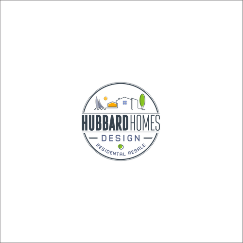 Diseño finalista de ▒ Mile.design ▒