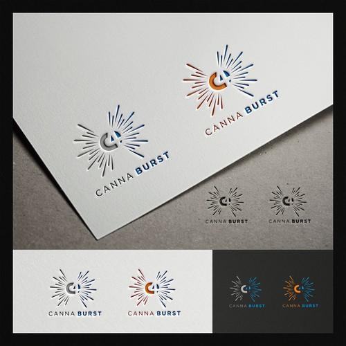 Diseño finalista de Azmi MM