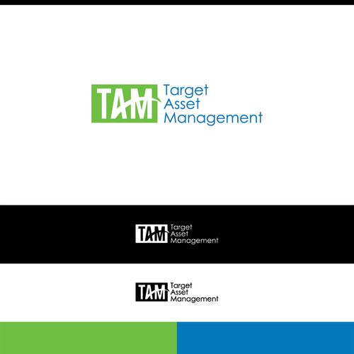 Create a logo for an Asset Management Company | Logo design contest