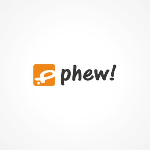 Diseño finalista de ArwenQ