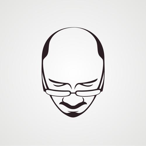 Design finalista por CentiPixel