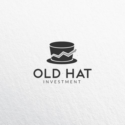 Diseño finalista de haq17