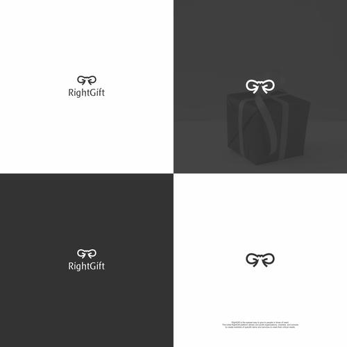 Runner-up design by ♪ n o v a