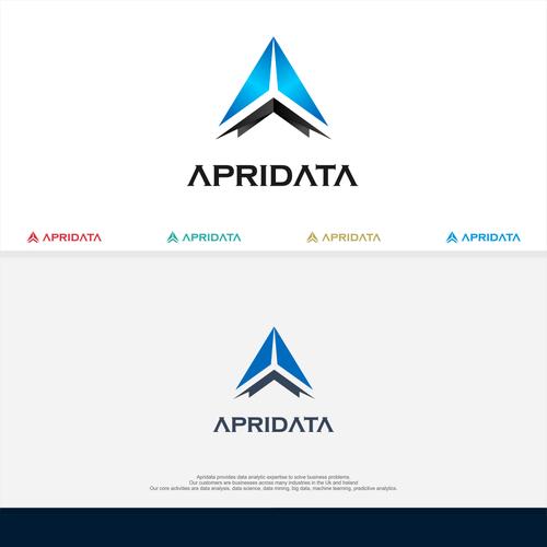 Runner-up design by Arteestik