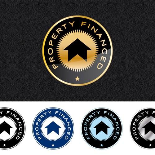 Runner-up design by chiarodesign