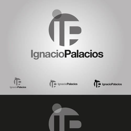 Design finalisti di StudioZenit