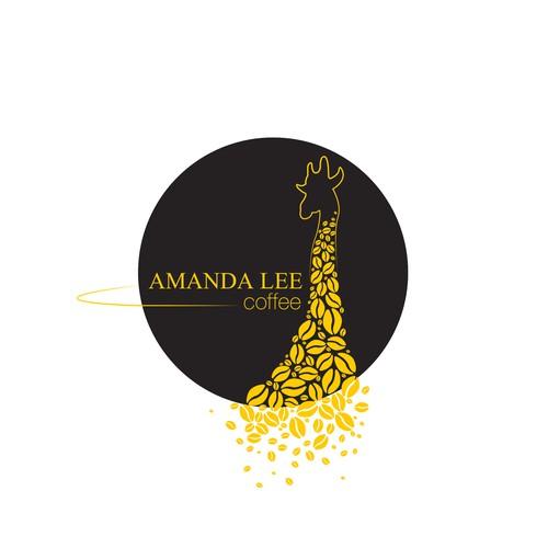 Runner-up design by MaryDes