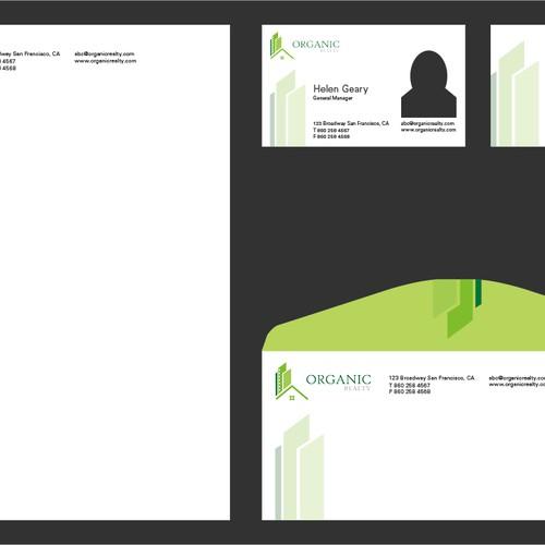 Diseño finalista de celesteyang