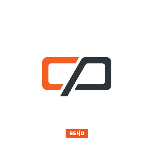 Runner-up design by BSHD