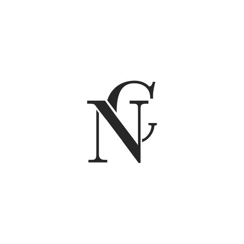 Design finalisti di stevkey