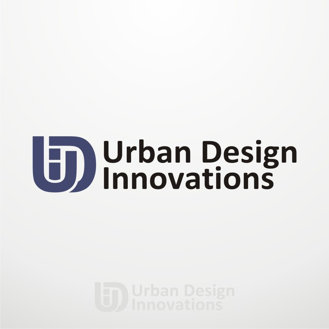 Winning design by Debora Dream