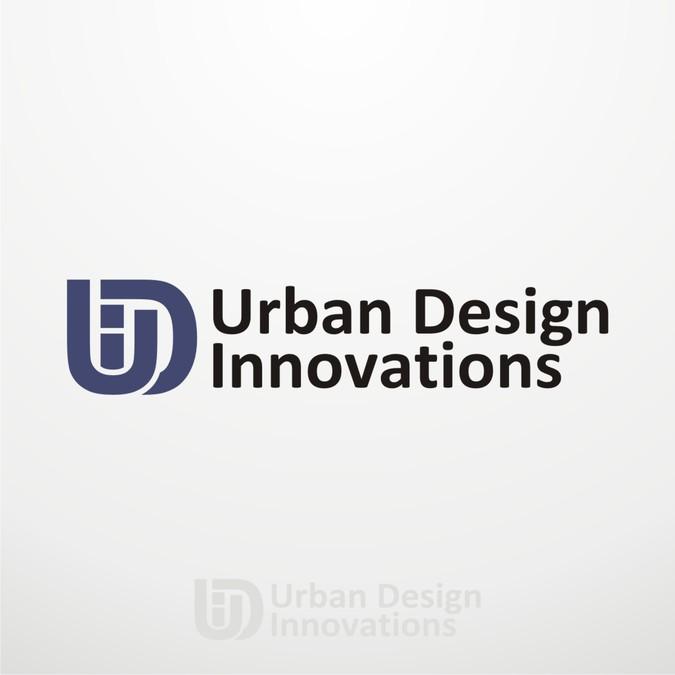 Design vencedor por Debora Dream