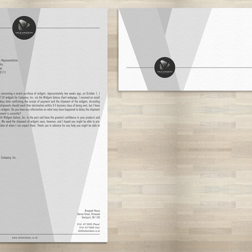 Runner-up design by juliannasutjipto
