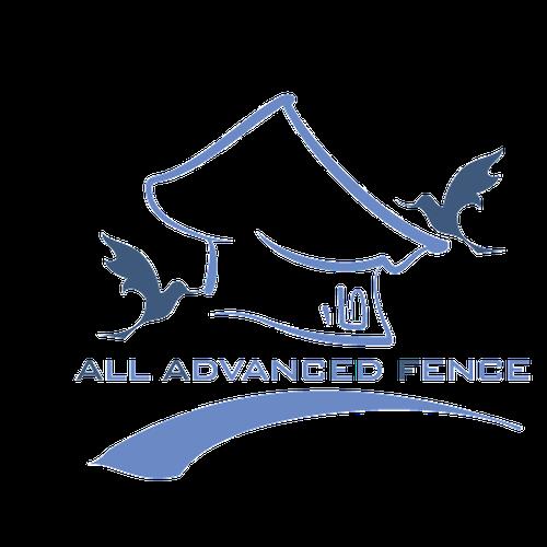Runner-up design by a.gooda24