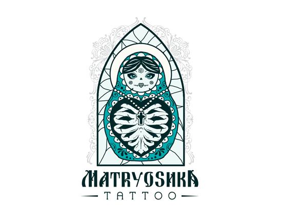 Design vencedor por Nuray