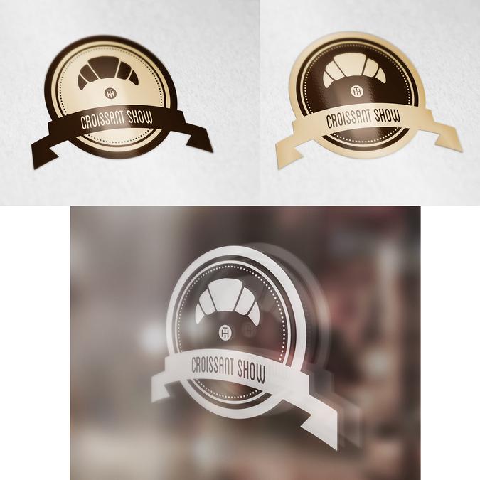 Winning design by alexa.g