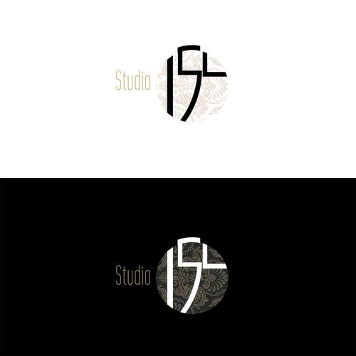 Meilleur design de Neesaha