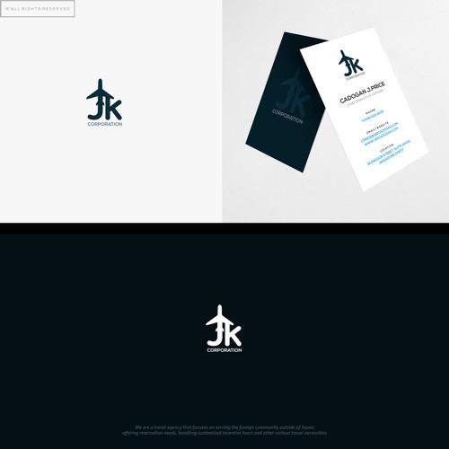Design finalista por Amreena