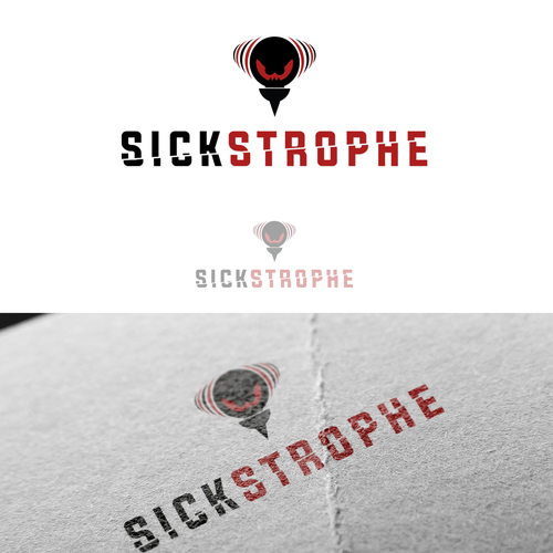 Design finalista por DookDesign