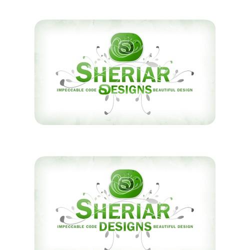 Design finalisti di Oeuf