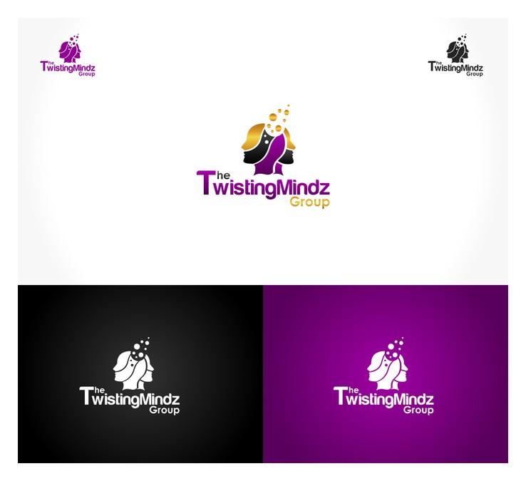 Winning design by Tamanna001