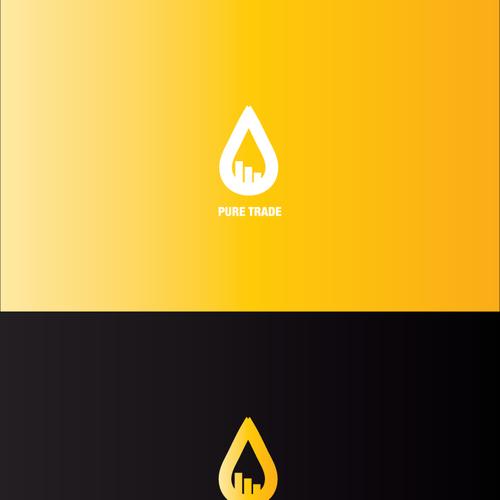 Design finalista por adishasanic