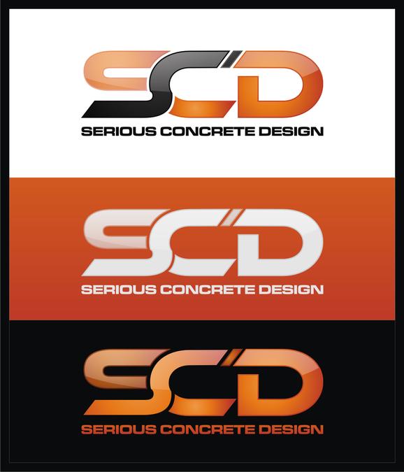 Design vincitore di R E D_L I N E
